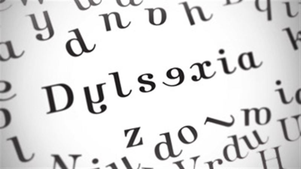 The Many Positives Of Dyslexia In The Workplace
