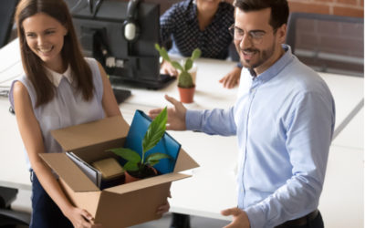 Change Your Contracts of Employment