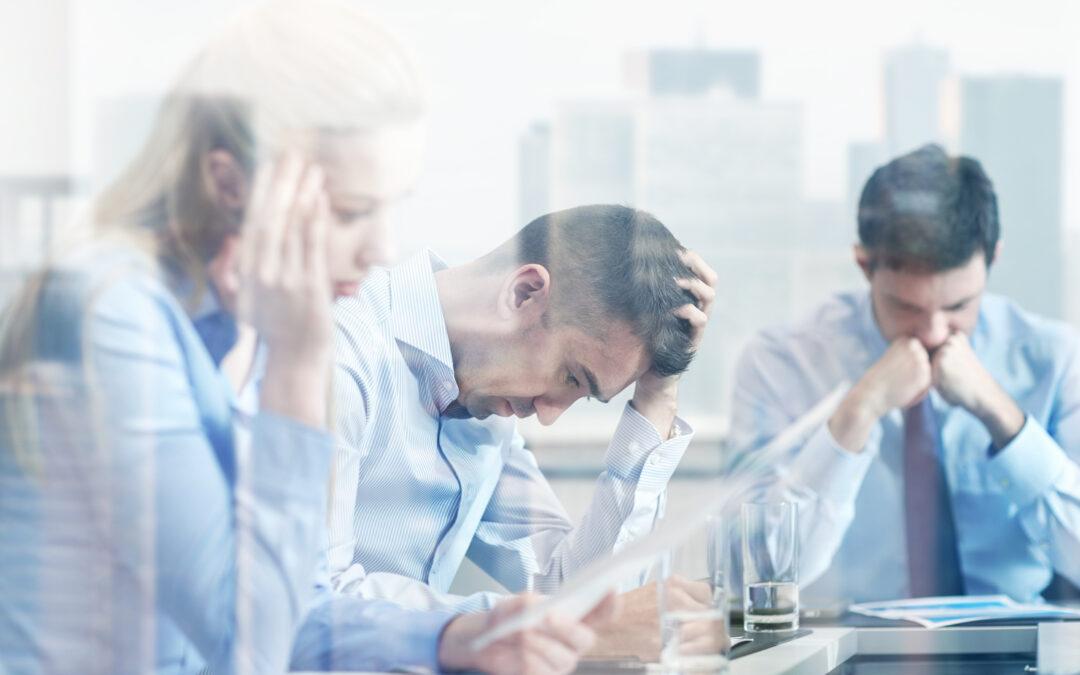 HR Demands Post-Lockdown