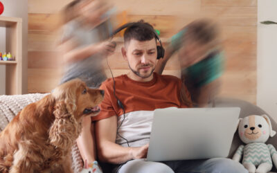 How To Increase Worker Productivity While Remote Working