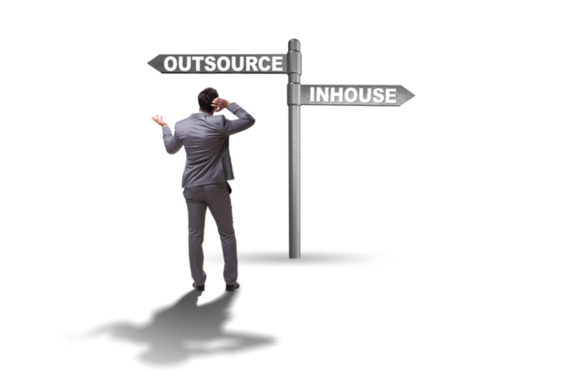 HR Doesn't Have To Be A Cost Centre, Make The Right Choices And It Can Be A Cost-Saver