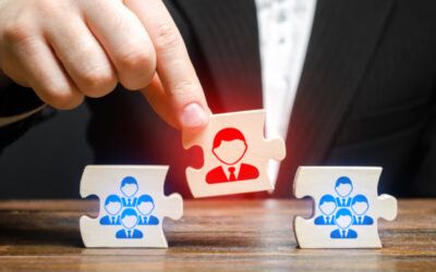 The Common Misconceptions of Human Resources