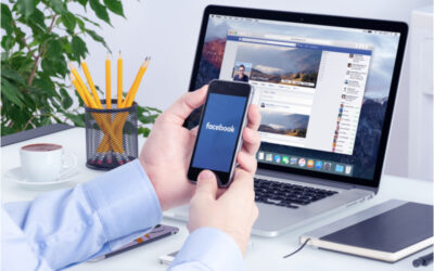 As A Business Owner You Should Be Using Facebook As A Recruitment Tool